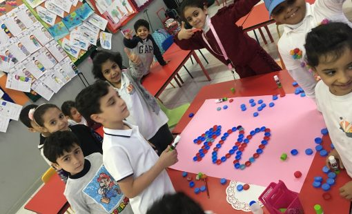 100 day (3)