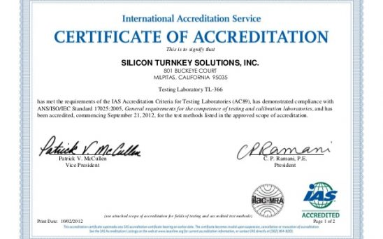 certificate-of-accreditation-1-638